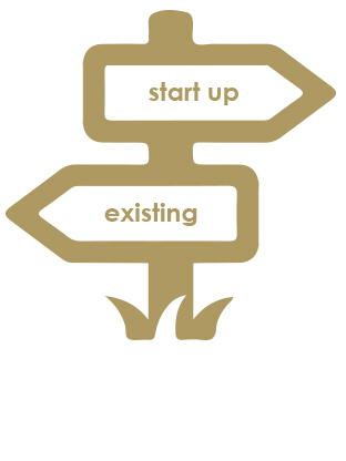 existing_startup