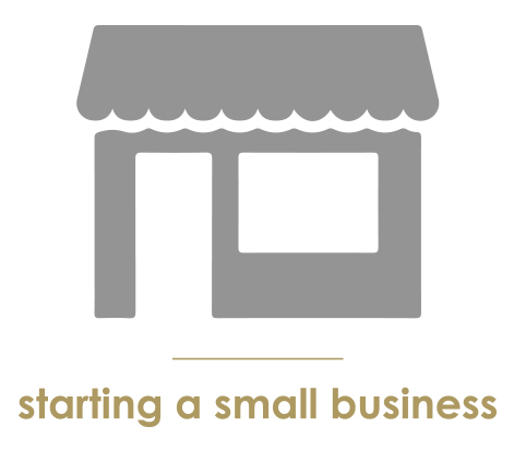 starting_a_small_business